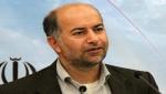 لک مدیر کل دفتر فناوری اطلاعات و ارتباطات استانداری قزوین